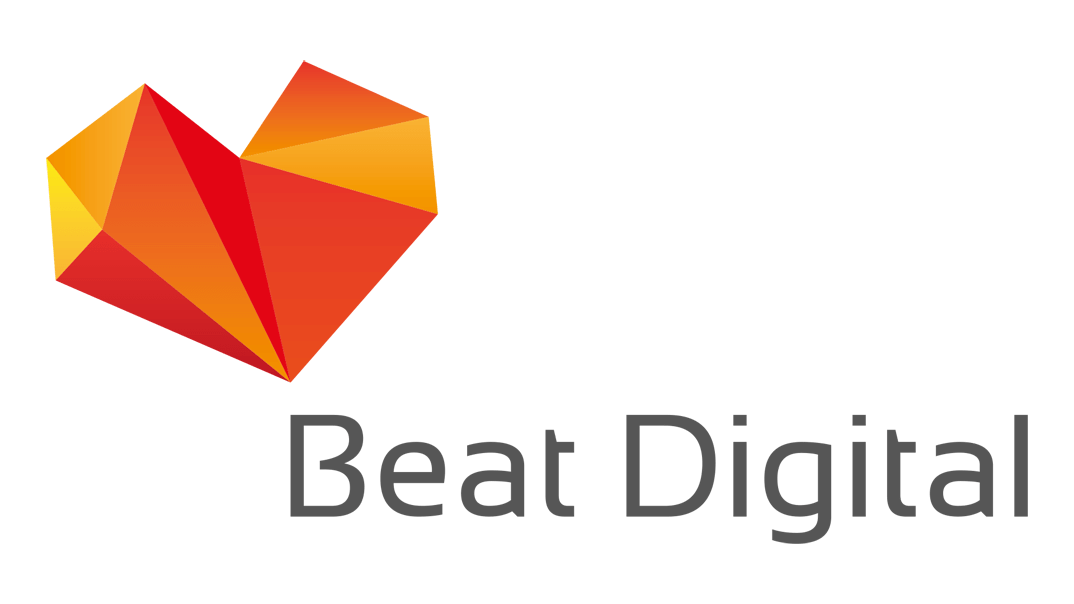 Beat Digital – Agência de Marketing Digital