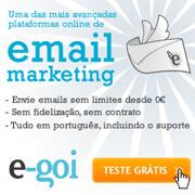 beat-digital-egoi-logo