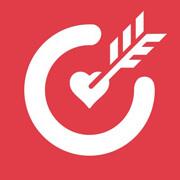 beat-digital-lead-lovers-logo