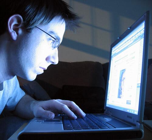 criar-um-blog-beat-digital