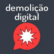 demolicao-digital-beat-digital