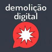 demolicao-digital-beat-digital