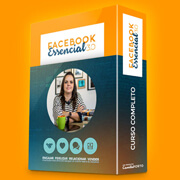 facebook-essencial-beat-digital