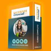 facebook-essencial-beat-digital