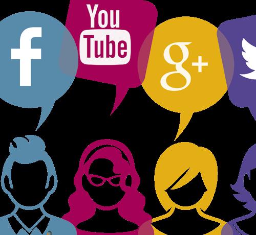 gestao-de-redes-sociais-beat-digital