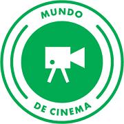 logo-mundo-de-cinema-180