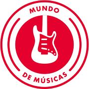 logo-mundo-de-musicas-180
