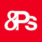 portal-8ps-beat-digital