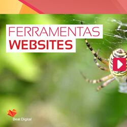 squeeze-ebook-ferramentas-websites