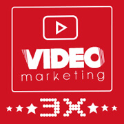video-marketing-beat-digital