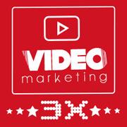 video-marketing-beat-digital