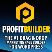 beat-digital-wp-profit-builder-2-banner
