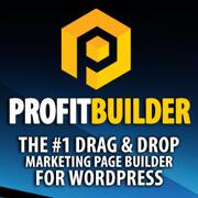 beat-digital-wp-profit-builder-2-banner