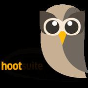 logo-hootsuite