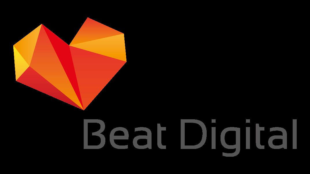 Beat Digital – Agência de Marketing Digital