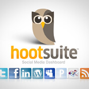beat-digital-hootsuite-logo